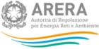 Autorità di Regolazione per Energia Reti Ambiente